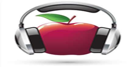 Apple FM Taunton