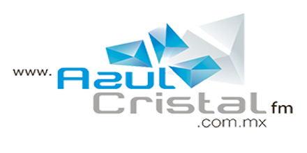 AzulCristal FM