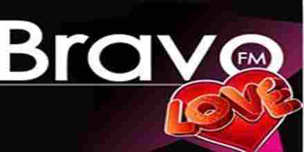 BRAVO FM LOVE