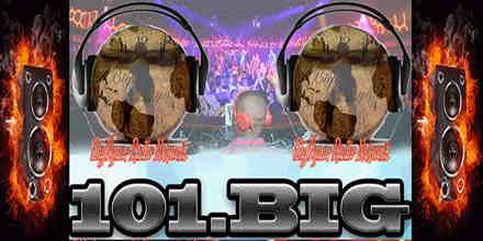 Bigtyme Radio Network