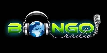Bongo Radio African Grooves