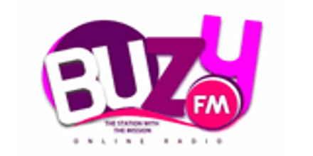 Buzy FM