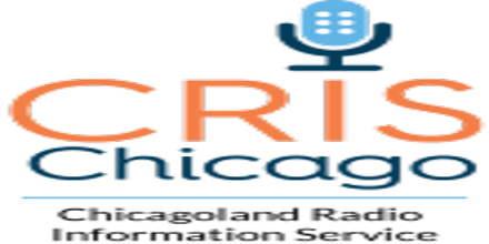 CRIS Chicago