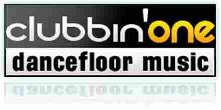 Clubbin One