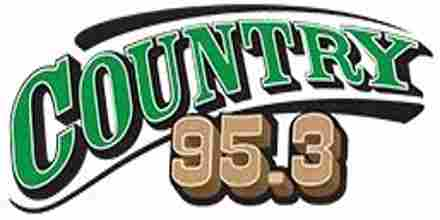 Country 95.3