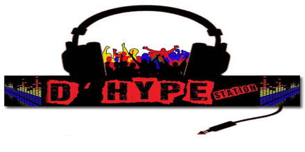 D Hype Station