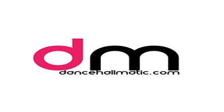 Dancehall Matic