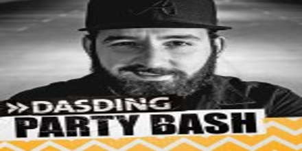 Dasding Party Bash