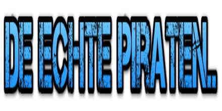 De Echte Piraten