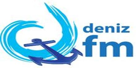Deniz FM
