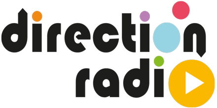 Direction Radio