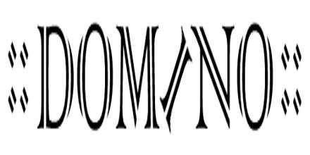 Domino Radio