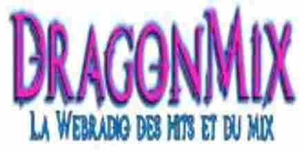 Dragon Mix