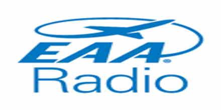 EAA Radio