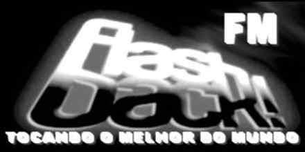 Flashback FM ST