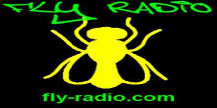 Fly Radio