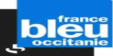 France Bleu Occitanie