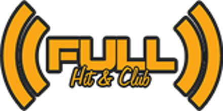 Full Radio Hit and Club