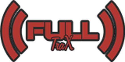 Full Radio Trax