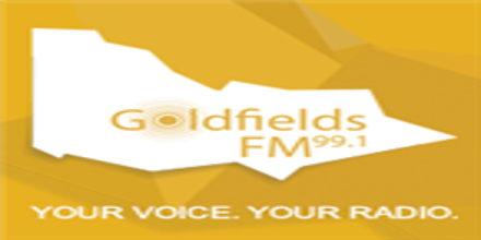 Goldfields FM