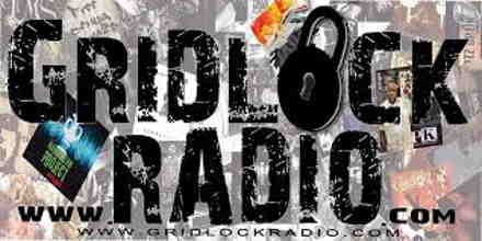 Gridlock Radio