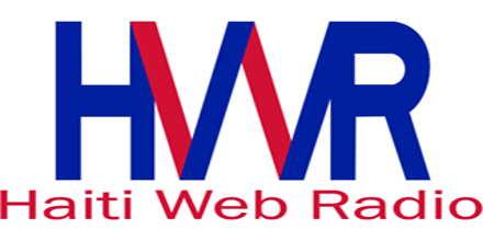 Haiti Web Radio