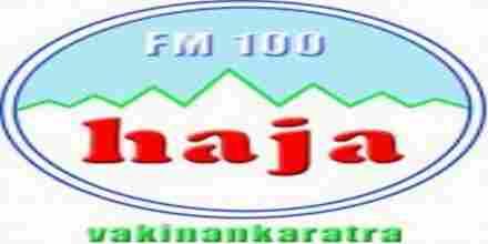 Haja Radio