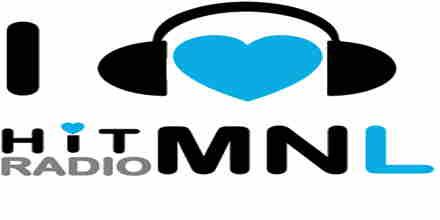 Hitradio MNL