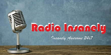 Insanely Radio