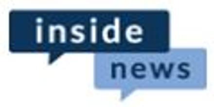Insidenews Tourcoing