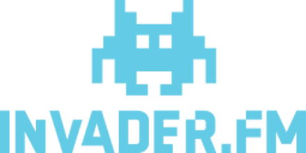 InvaderFM