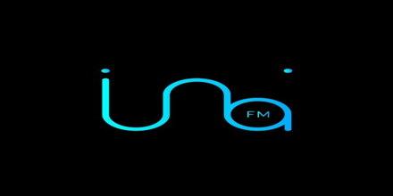 Isai FM Worldwide