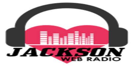 Jackson Radio