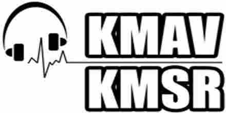 KMAV FM