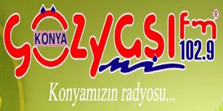 Konya Gozyasi FM