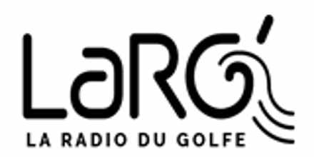 LARG La Radio Du Golfe