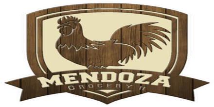 La Mendoza Radio