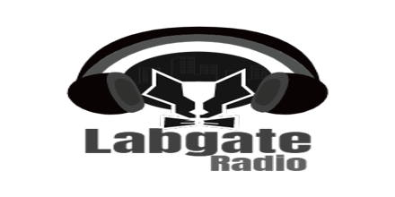 Labgate Hard Rock
