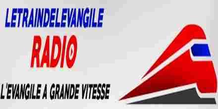 Letraindelevangile Radio