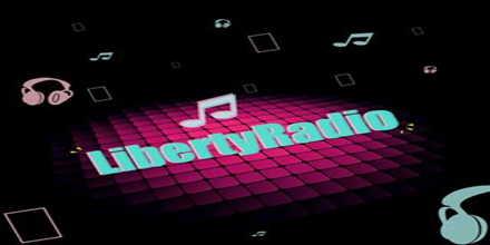 LibertyRadio