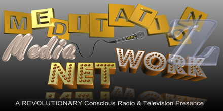 Meditationz Media Network