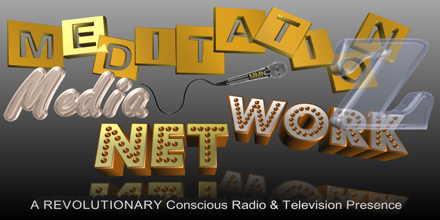 Meditationz Media Network