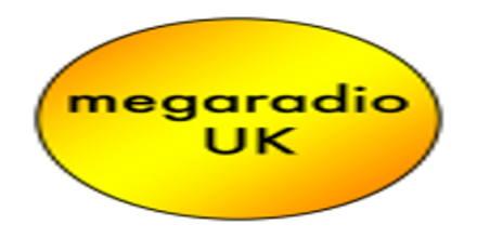 Megaradio UK