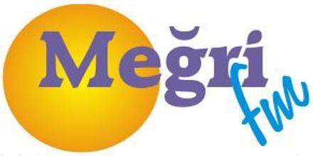 Megri FM