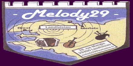 Melodie 29