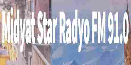 Midyat Star Radyo