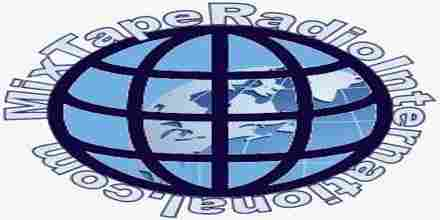 Mix Tape Radio International