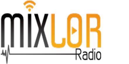 MixLor Radio