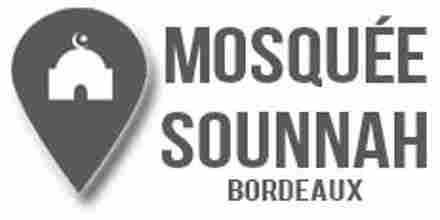Radio Sounnah Bordeaux