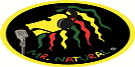 Mr Natural Radio